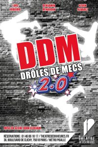 T10H_DDM_40x60cm_WEB