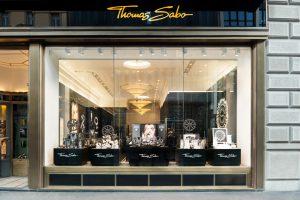 Thomas-Sabo-Zuerich-Shopopening-9
